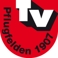 TV Pflugfelden 1907
